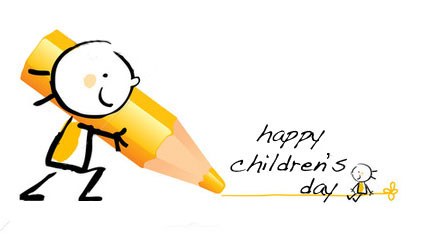 external image happy-childrens-day1.jpg?w=450